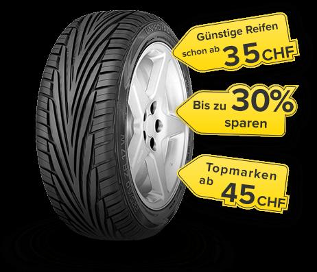 reifen g nstig online kaufen bis zu 30 g nstige pneus